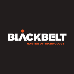 BlackBelt Technology Kft